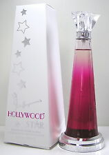 Fred Hayman Hollywood Star 100 ml EDP Spray