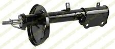 Monroe 71953 & 71954 Suspension Strut Assembly Rear Pair (2)