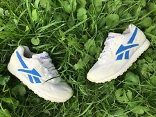 Reebok rapide (Vintage sneaker)