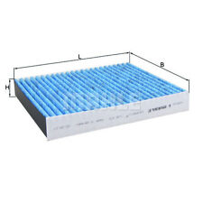 Filter, Innenraumluft CareMetix® MAHLE LAO 472