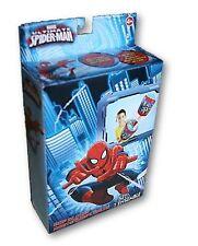 Marvel Spiderman Giant Bop Gloves NWB
