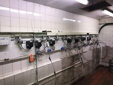 Beer Cellar Chiller and all equipment in photos..**make an offer**