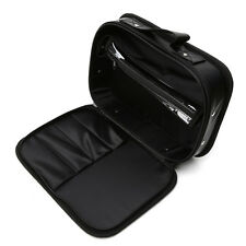 Barber Hair Salon Scissors Comb Tool Storage Pouch Bag Hairdressing Case Holder