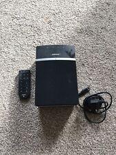 Bose SoundTouch 10 Multi-Room Speaker