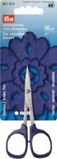 Prym Professional Stickschere Schere 1A Qualität 10 cm