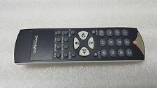 Prima RC-C13-08 Remote Control