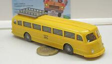 Wiking  710/6   MB Pullman  Postbus