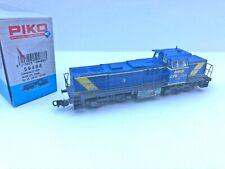 Piko EXPERT 59488 Diesellok G1206 der MWB (CFL Cargo)