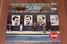 Slade – Whatever Happened To (2007) (CD) (Salvo – SALVOCD006) (Neu+OVP)