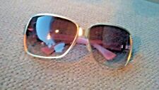 MISSONI Sunglasses MI 63702. 6412 120 AZ Brown And Pink a0eedc022dee