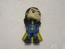 Loose Funko Mystery Minis Bobblehead Mini Thor Ragnarok Gamestop Exclusive Loki