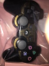 Sony Wireless Controller PS3 Dualshock  CECHZC2H