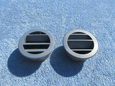 1963 64 65 66 CHEVROLET C10 TRUCK DASH VENTS
