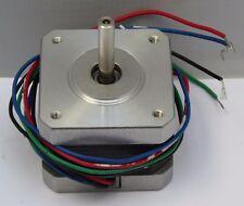 M1173021 NEMA 17 LAM Stepper Motor 0.28Nm 1.3A NEW