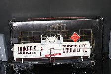 Aristocraft G Scale Model Railroads and Trains   eBay on