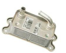 Volvo C30 S40 C70 V50 Engine Oil Cooler BEHR O.E.M 376747181 NEW