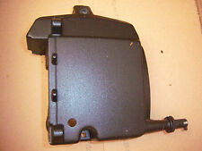 """McCulloch Chainsaw 14"""" Eager Beaver 2.0 Fuel Oil Tank Housing"""