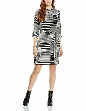 New Look Women's Long Sleeve Shirt Dresses