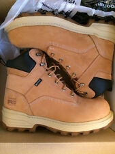 men's timberland pro boot