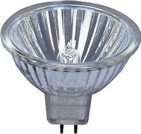 GU5.3 Lampe Halogen Osram Halogenlampe DECOSTAR 51 ECO 12V 50W 60°