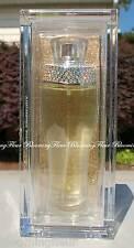 HEAVENLY Dream Angels VICTORIA'S SECRET Diamond Deluxe eau PARFUM perfume SPRAY