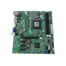 Dell OptiPlex 3010 (Dt) (Mt) Computer Motherboard Mainboard 42P49
