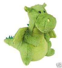 Ravensden 25cm Dragon Soft Plush Toy Brand New W/Tags