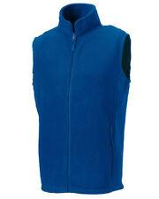 Hip Length Fleece Collared Regular Coats & Jackets for Men