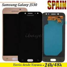 Recambios Para Samsung Galaxy J5 para teléfonos móviles