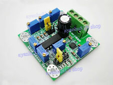 PWM Signal Wave Generator Module Square Saw-tooth / Sine / Rectangular Triangle