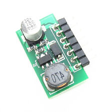 10PCS 700mA 3W DC-DC 7.0-30V to 1.2-28V LED lamp Driver Support PWM Dimmer