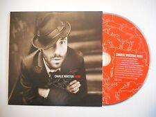 CHARLIE WINSTON : HOBO ♦ CD ALBUM PORT GRATUIT ♦