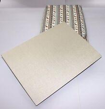 Lap Desk Laptop Notebook Multi-Purposes Tray Pillow Pad AnimalDolls HolidayGreen
