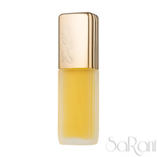 Parfum Pour Femme Estée Lauder Eau de Privete Collection Spray 50 ml