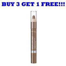 Rimmel Eyebrow Brow This Way Pencil 3.25g Dark 003