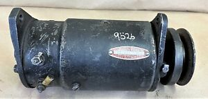 USED DELCO OEM GENERATOR 9410 FITS CHEVY GMC