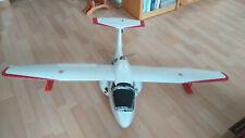 Icon A5 Wasserflugzeug, flugfertig, guter Zustand, kein Absturz