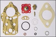 Dellorto FRD /B service kit for one carb. Dell'Orto VW FRD34KIT