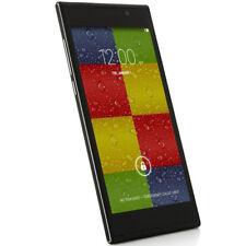 """Elephone P10c 5"""" 8GB ROM Smartphone Dual-SIM Sbloccato"""