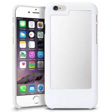 Fundas y carcasas Para iPhone 6 color principal plata para teléfonos móviles y PDAs