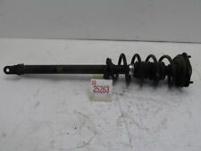 96 97 98 99 00 MILLENIA S REAR SUSPENSION LEFT DRIVER STRUT SHOCK ABSORBER 553