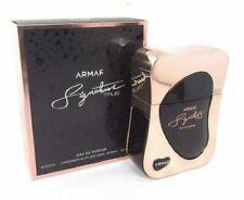 Armaf Signature True Eau de Parfum For Men 100 ml