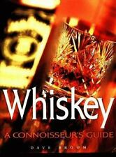 Whiskey:A Connoisseurs Guid