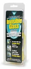 Invisible Glass Reach and Clean Tool Microfiber REPLACEMENT Bonnets - 3 Pack