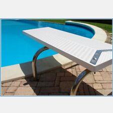 Trampolino piscina mod RANA mt.2.0