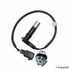 Engine Crankshaft Position Senso fits 2005-2014 Toyota Tacoma 4Runner  MFG NUMBE