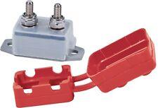 Blue Sea Marine Grade Short Stop Circuit Breaker - 40 Amp - 7156