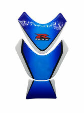 Protector Gas Fuel Tank Pad Decal Vinyl Epoxy Sticker for Gixxer GSXR 600 1100