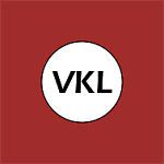 VKL Marketing