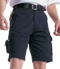 "Dickies Mid 7 to 13"" Inseam Cargo, Combat Shorts for Men"